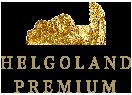 Herlgoland Premium