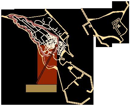 Anfahrtskizze